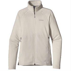 Patagonia R1 Fleece Jacket | Size Small